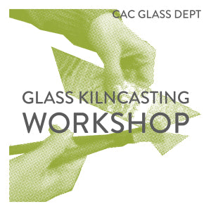 Glass Kilncasting
