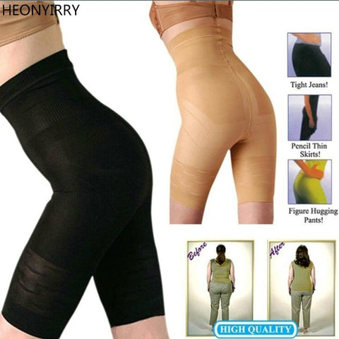 Women Cellulite Fat Burning Shapewear Bodysuit Pant Slimming Wrap High Waist Slimming Belt for Weight Loss Body Fat Burner Sauna