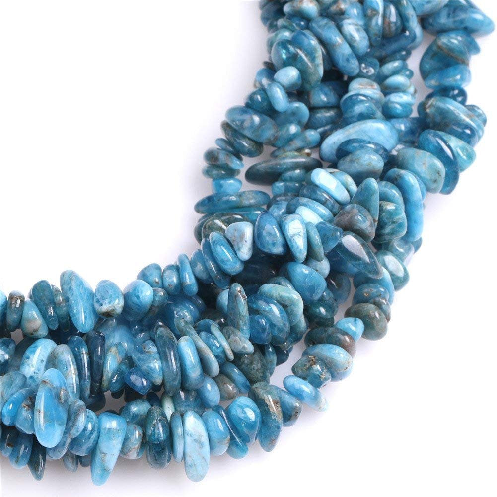 Opal Gemstones Blue Opal Beads Real Opal Beads Bead Chips Gravel Beads 6mm Beads 8mm Beads BULK Beads Wholesale Beads 32