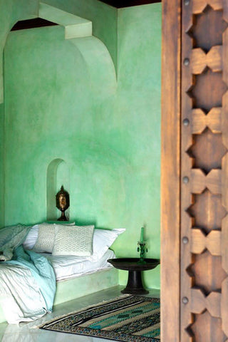 green-moroccan-decoration-benisouk