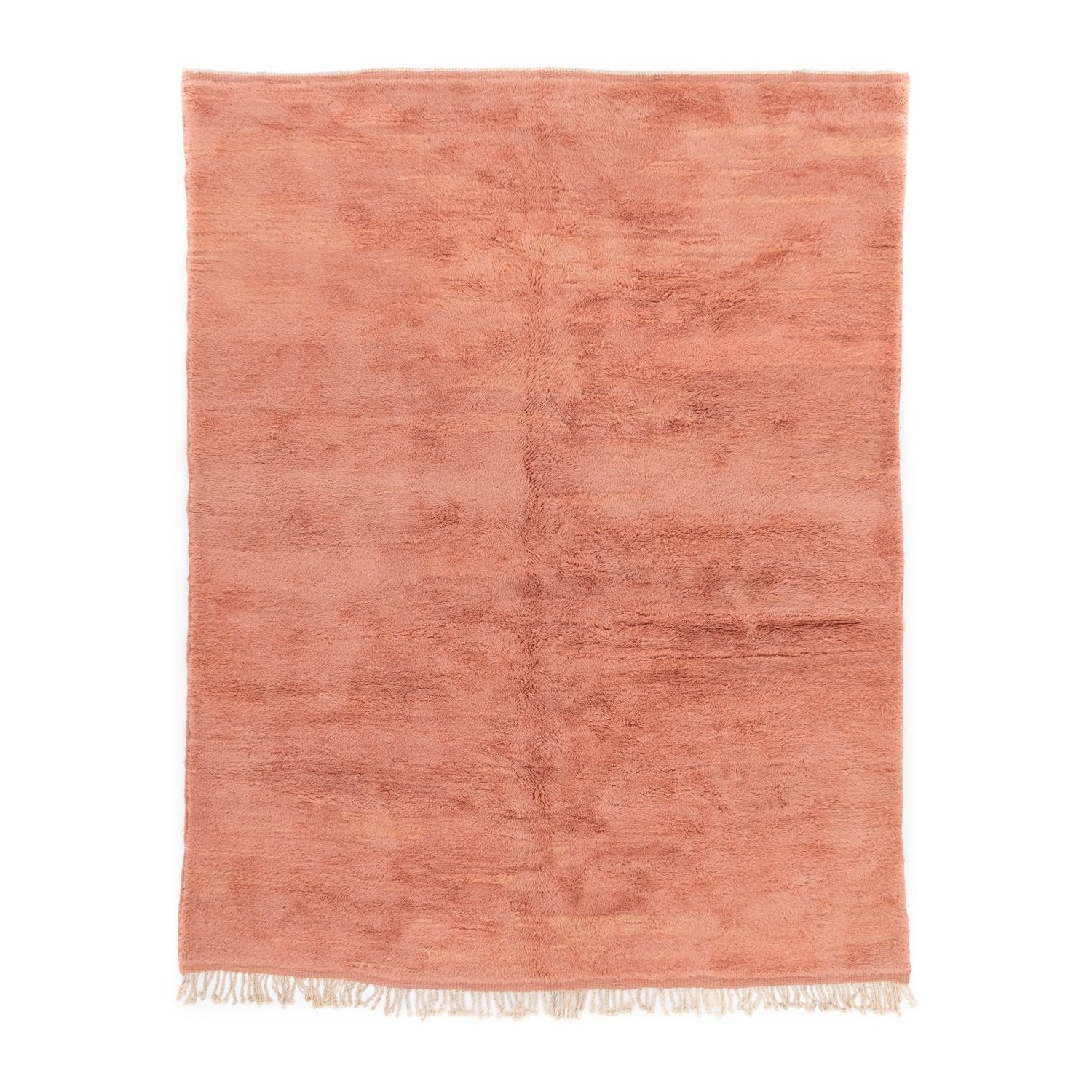 Luxury Mrirt rug 8.1 x 10.4 ft / 246 x 318 cm - Mrirt Rug