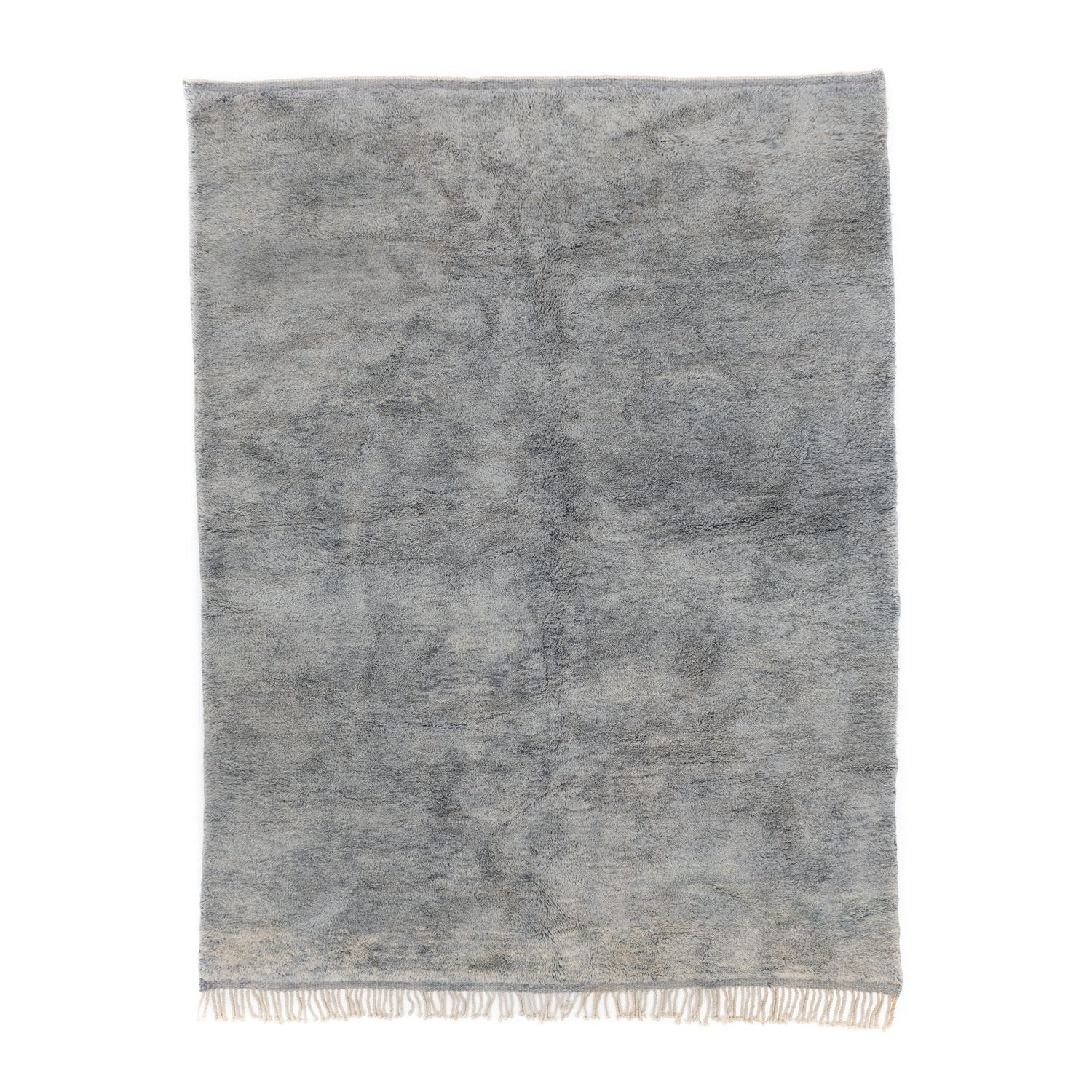 Luxury Mrirt rug 8.1 x 10.6 ft / 248 x 324 cm - Mrirt Rug
