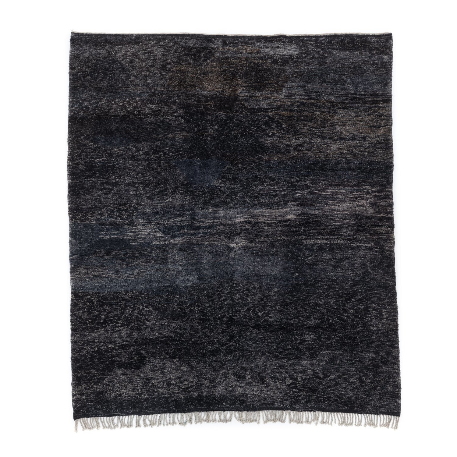 Luxury Mrirt rug 8.7 x 10 ft / 264 x 306 cm - Mrirt Rug
