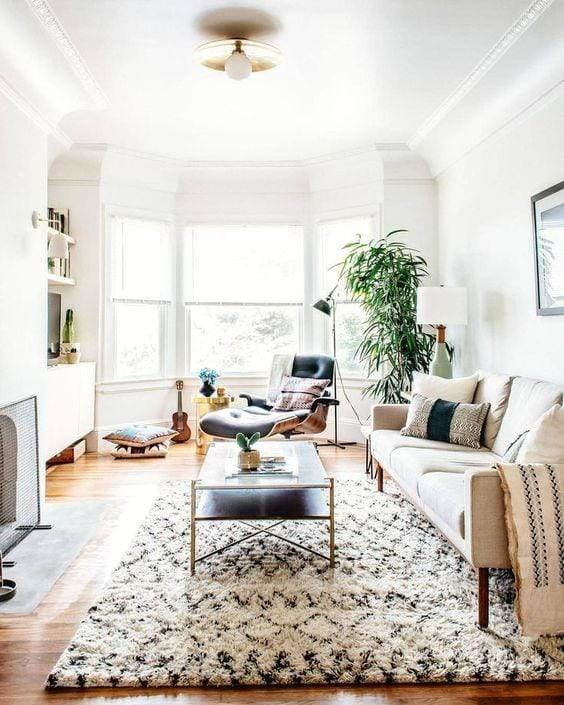 An Expert's View to Choosing, Styling, and Cleaning a