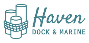 Haven Dock & Marine