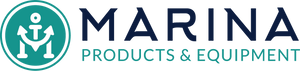 Marina Products