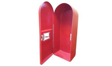 Load image into Gallery viewer, Fire Extinguisher Cabinet - Large