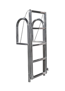 Standard Lift Ladder