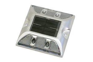 Lake Lite™ Deck Light with Changeable Battery