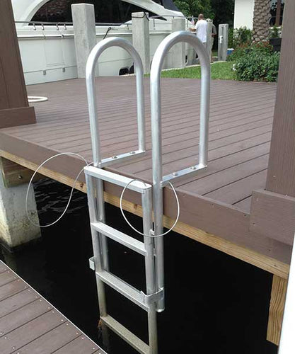 lift-ladder