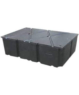 Permafloat® Dock Flotation