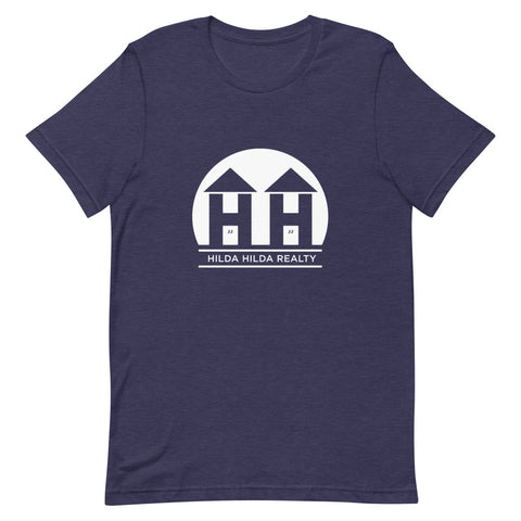 DIMENSION 20 LIVE: Hilda Hilda Realty Tee