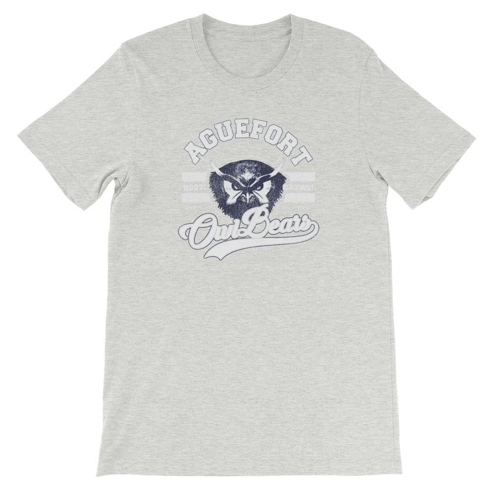 Dimension 20 Fantasy High Owlbears T-Shirt