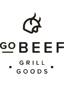 GoBEEF