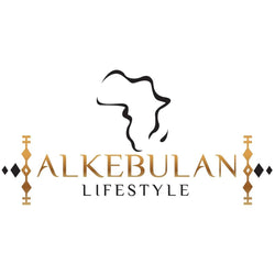 Alkebulan Lifestyle