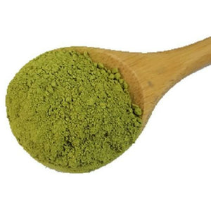 Matcha Tea Powder Organic - 4oz