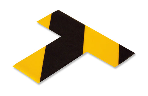 "Mighty Line ""T"" Floor Tape"