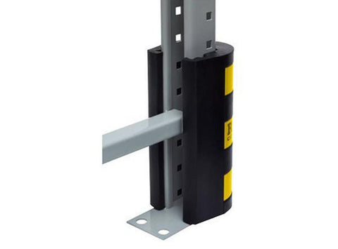 RamGuard Rack Protector - Mighty Line Floor Tape - 3