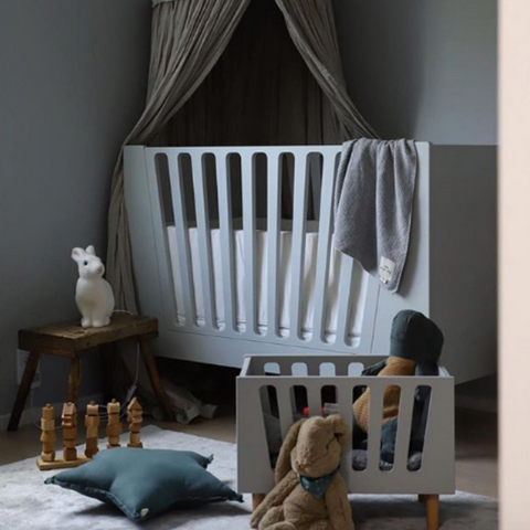 Doll's Beds, Doll's Prams and Dolls
