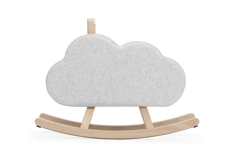 Maison Deux Iconic Rocker Cloud