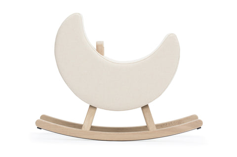 Maison Deux Iconic Rocker Moon