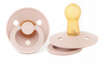 Pacifier in Blush