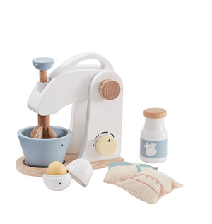 Kid's Bistro Mixer Set