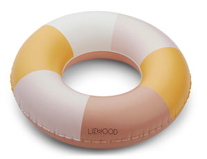 Baloo Swim Ring - Rose Mix