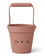 Linda Bucket (available in 2 colours)