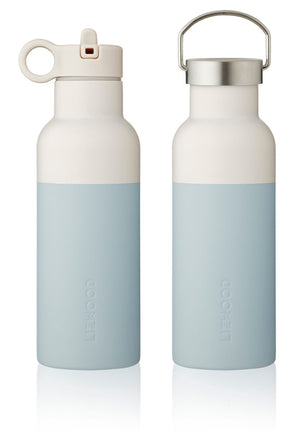 Neo Water Bottle - Sea Blue
