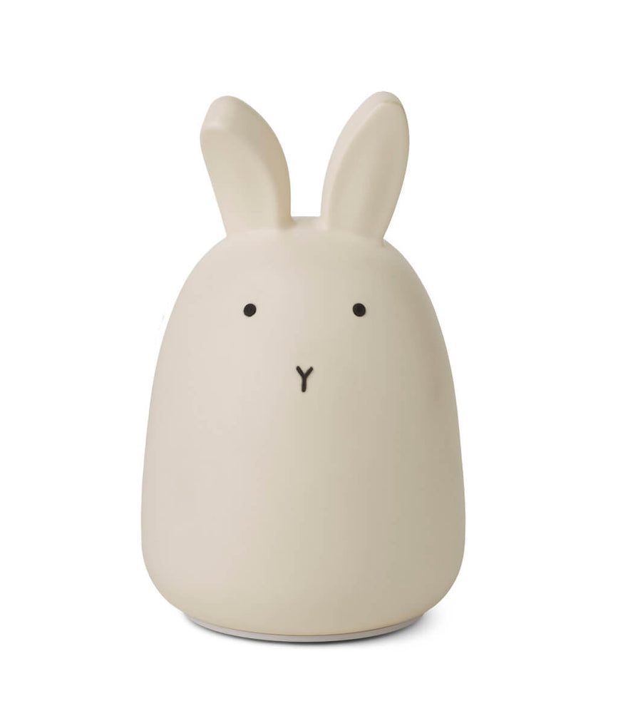 Winston Night Light - Rabbit