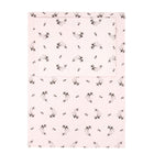 Plume Fawn Single Duvet Set