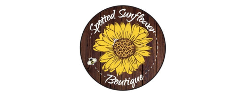 Spotted Sunflower Boutique