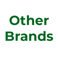 Brands time and optics