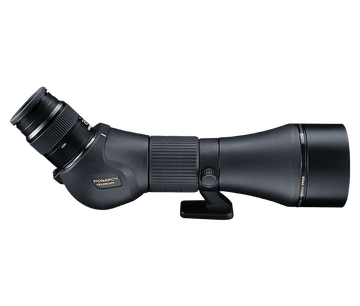 Nikon Monarch 20-60x82 mm