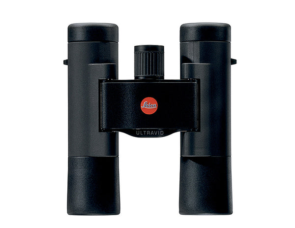Leica Ultravid BCR Compacts 10x25