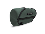 Swarovski Objective Lens Cases for Modular Spotting Scopes