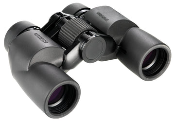 Opticron Savanna WP 8x30