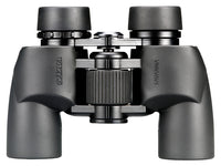 Opticron Savanna WP 6x30