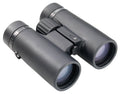 Opticron Discovery WP PC 10x42