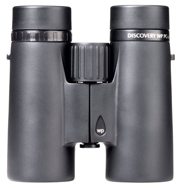 Opticron Discovery WP PC 8x42