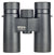 Opticron Traveller BGA ED 8x32