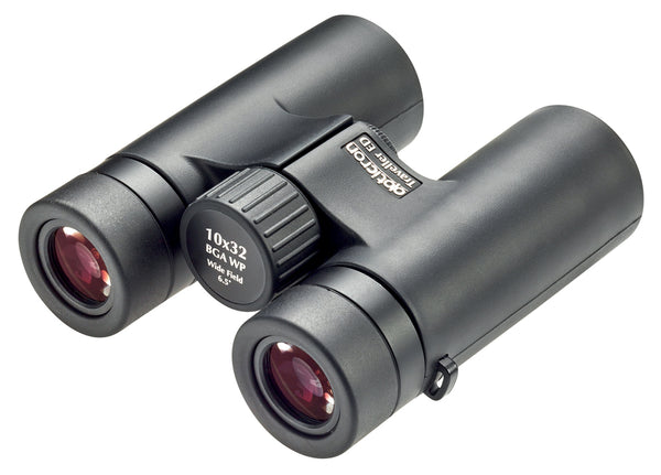 Opticron Traveller BGA ED 10x32