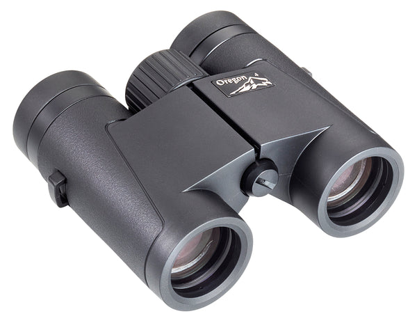 Opticron Oregon 4 PC 8x32