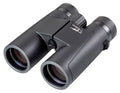 Opticron Oregon 4 PC 10x42