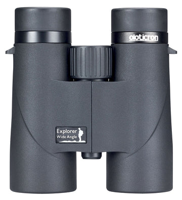 Opticron Explorer WA ED-R 10x42