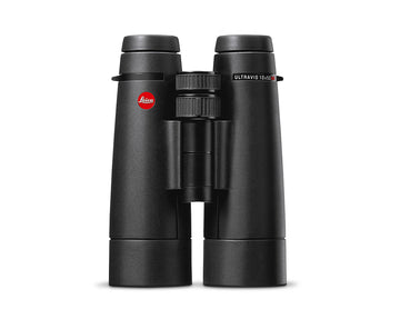 Leica Ultravid HD Plus 10x50