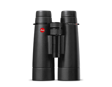 Leica Ultravid HD Plus 12x50