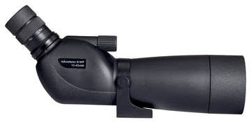 Opticron Adventurer II WP 15-45x60