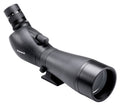 Opticron Adventurer II WP 20-60x80 mm